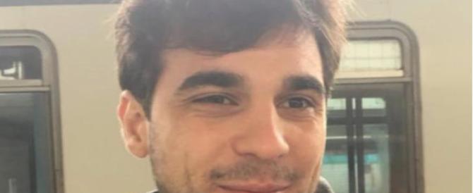 """Il rampollo della Pescara """"bene"""" trovato morto con un foro nel torace non si è suicidato"""