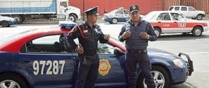 Due colpi in testa, il corpo in un sacco di plastica: broker pavese ucciso in Messico