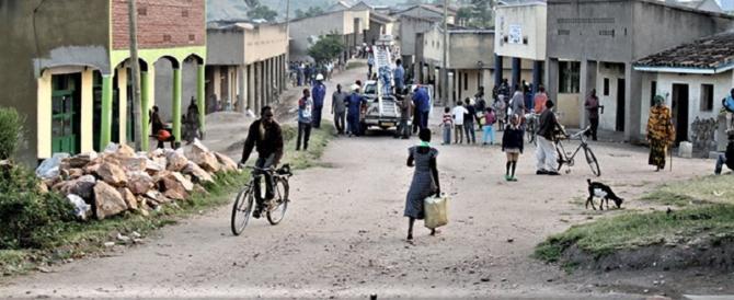 Ruanda, giro di vite contro i falsi profeti che raggirano la popolazione