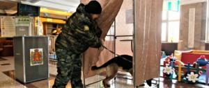 Russia, è boom di affluenza alle urne. Vladimir Putin verso la riconferma