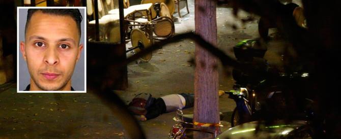 Terrorismo, il 23 aprile il verdetto su Abdeslam. Rischia al massimo 20 anni