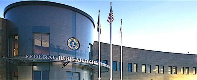 L'Fbi continua a perdere tempo sul Russiagate anziché fare il suo lavoro