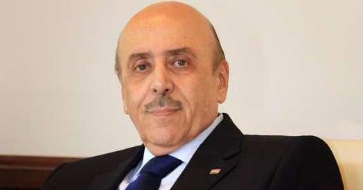 """""""Le Monde"""" attacca l'Italia: ll capo dei servizi siriani a Roma con i vertici Aise"""