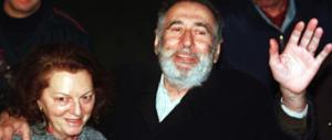È morto Soffiantini, l'imprenditore rapito nel '97 dall'Anonima Sequestri