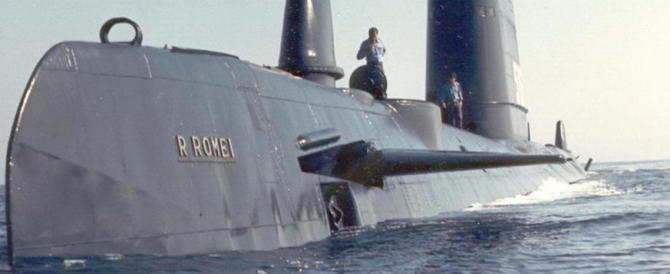 La Nato mostra i muscoli in Sicilia: ma attenti a non disturbare le navi Ong