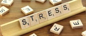 Lo stress può essere contagioso come l'influenza