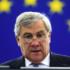 Tajani: «La svolta può arrivare da Berlusconi, l'unico in grado di aggregare»