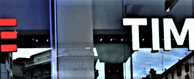 Nuova batosta per la Tim: 4,8 mln di multa per pubblicità ingannevole