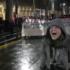 Torino, finalmente arrestati gli antagonisti amici della prof che insultò i poliziotti