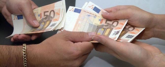 9500 euro sottratti con l'inganno a un'anziana: la truffa della telefonata