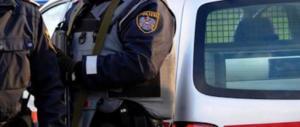 Attacco a Vienna, arrestato un 23enne afghano. C'è un altro uomo in fuga?