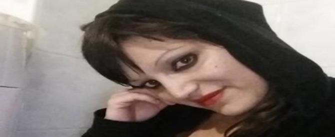 Terzigno, trovato morto Pasquale Vitiello, marito della donna uccisa ieri