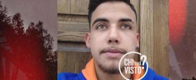 «Volevo la marijuana». Confessa l'amico del 18enne ucciso a coltellate