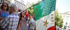 """25 aprile, il sindaco di Todi nega il patrocinio all'Anpi: """"Siete faziosi"""""""