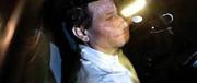 Battisti, la beffa del Brasile all'Italia: revocate le misure cautelari