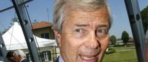 Bollorè, prolungato lo stato di fermo per l'imprenditore accusato di corruzione
