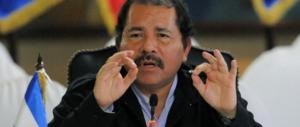 Nicaragua, 25 morti negli scontri. Ora Ortega si dice pronto a trattare