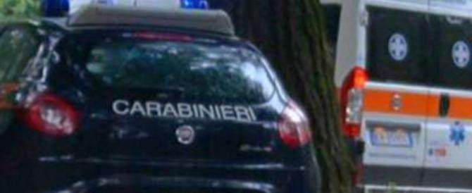 Firenze, albanese picchia la figlia neonata e la riduce in fin di vita