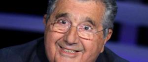 Morti da amianto, De Benedetti assolto ma la Procura valuta il ricorso
