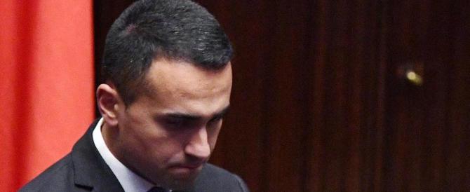 """Di Maio difende Conte dalle accuse: """"Tutte invenzioni"""". Ma il nodo è Savona"""