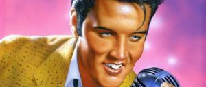 L'ex-moglie di Elvis Presley, Priscilla: si è suicidato utilizzando le droghe (video)