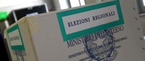 """L'""""Ohio italiano"""" ha punito l'ambiguità del M5S e premiato l'unità del centrodestra"""