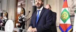 Governo M5S-Pd? Contrario alla volontà popolare: risposta a Lettera43