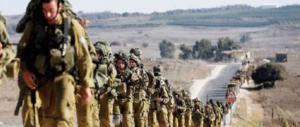 Raid in Siria, Israele si prepara alla rappresaglia dell'Iran
