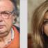 Lampedusa, uno scarico di liquami travolge i sindaci rossi Nicolini e Martello (video)
