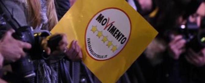 Gli elettori del M5s in rivolta: «Mai col Pd, se fate l'intesa vi diciamo addio»