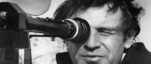 Cinema a lutto, è morto Milos Forman, regista che volò ben oltre il nido del cuculo (VIDEO)