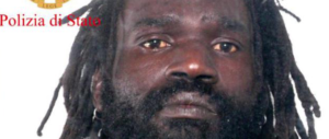 Calabria, tre immigrati africani sequestrano e stuprano una donna per 15 giorni