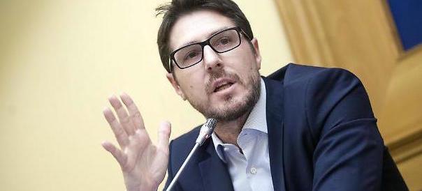 Commissione speciale: tutte le cariche a M5S, Lega e FI. Il Pd: «È già maggioranza»