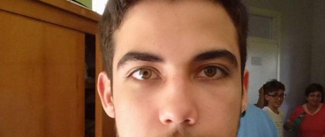 18enne ucciso nel Salernitano, fermato un coetaneo dai Carabinieri