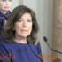 Casellati al Colle: «Ho riscontrato spunti di riflessione politica, ma…» (video)