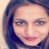 Sana come Hina, la 25enne pakistana sgozzata dal padre: voleva sposare un italiano