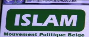 """Inquieta """"Islam"""", il partito che vuole introdurre in Belgio una Sharia """"all'occidentale"""""""