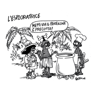 vignetta-Casellati