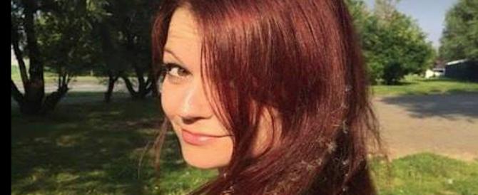 Londra, Yulia Skripal esce dall'ospedale: Mosca vuole incontrarla