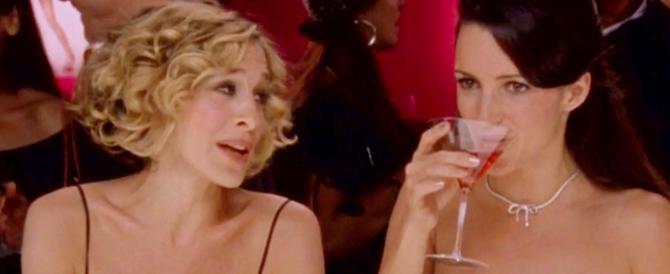 Alcol sotto accusa: dieci drink a settimana? Due anni in meno di vita