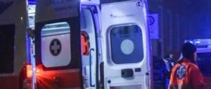 Molise, ambulanza occupata e Tac fuori uso: 47enne in morte cerebrale