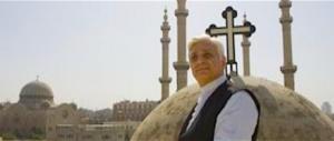 Il vescovo di Aleppo: le armi chimiche un pretesto, fu lo stesso per l'Iraq…