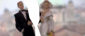 Divorzio, guai seri per chi non paga l'assegno di mantenimento: ecco le novità