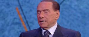 """Berlusconi cambia tutto e rivoluziona Forza Italia: ecco i nuovi """"ingressi"""""""