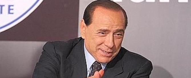 """Riabilitazione di Berlusconi, così il Tribunale mette a tacere i """"rosiconi"""""""