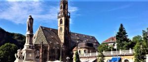 Inflazione: a Bolzano stangata da 951 euro, seguita da Genova e Trento