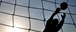 Calcioscommesse: 31 rinvii a giudizio, tra cui Signori, Doni e Mauri