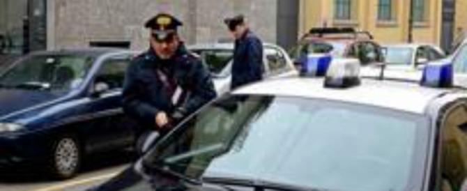Paura a Salerno, rissa tra stranieri fuori controllo: botte da orbi in centro
