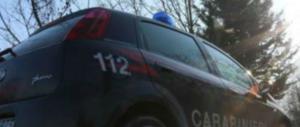 Bressanone, trovata morta in casa: è stata accoltellata. Fermato il marito