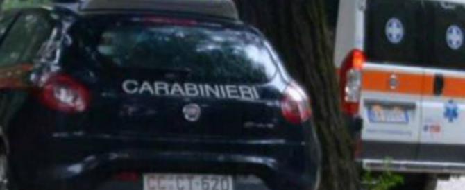 Tentato omicidio a Trapani: 6 coltellate al fidanzato della figlia
